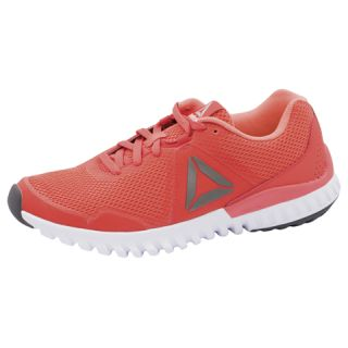 Athletic Footwear-Reebok
