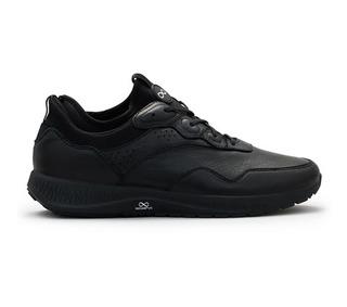 --Infinity Footwear