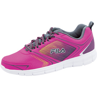 Fila Wind Star 2 Athletic Shoe