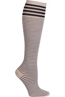 1 Pair Pack 8-15 mmHg Support Socks-