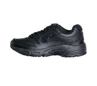 WORKSHIFT SR Athletic Footwear
