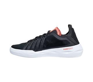 K-Swiss Athletic Footwear-