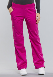 DEAL - Revolution Straight Leg Pant (select colors on sale)-