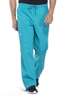 Pro Men's Tapered Cargo Pant-Cherokee Workwear
