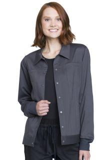 WSL - DEAL - Revolution Trucker Jacket-Cherokee Workwear