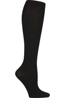 4 single pair of Support Socks-Cherokee Medical