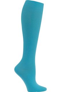 4 single pair of Support Socks-Cherokee Uniforms
