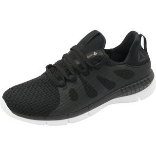 ZPRINTHER Athletic Footwear-Reebok