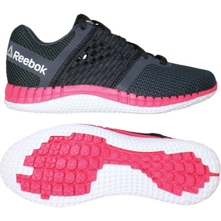 Reebok Women's Athletic Footwear