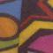 Rainbow 60s (01526)