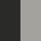 Graphite/Grey (030Z)