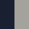 Midnight/Gray (060Z)