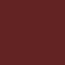 Napa (Burgundy) (17)