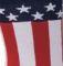 American Pride (18ZZ)
