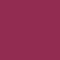 Crave Pink (20Z)