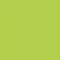 Hi-Vis Yellow (24Z)
