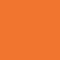 Vitamin (Orange) (27)