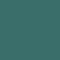 Cool Mint (30Z)