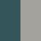 Emerald/Gray (320Z)