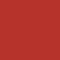 Radar Orange (80Z)
