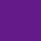 Purple Rain (8)