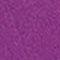 Aubergine/ Acid Pink/ White (AAPW)