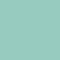 Aruba Blue (ABUZ)
