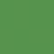 Aloe (ALOW)