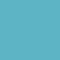 Aqua/White (AQ29)