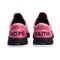 Breast Cancer/ Bright Pink/Blk (BCBP)
