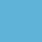 Blue Ice (BLCE)