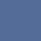 Blue Fog (BLFZ)