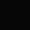 Black (BLK)