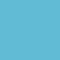 Blue Wave (BLUV)