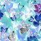 Blooming Fantasy (BMFS)
