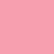 Boho Pink (BOPK)