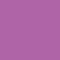 Berry Parfait (BRB)