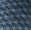 Black Silver Pattern (BSPN)