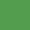 Bright Green (BTGE)
