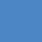 Blue Bell (BUEL)