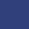 Sapphire Blue (BUES)
