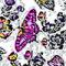 Butterfly Oasis (BUOA)