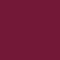 Burgundy (BURG)
