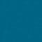 Caribbean Blue (CARV)