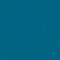 Caribbean Blue (CARW)