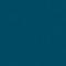 Caribbean Blue (CAWZ)