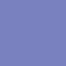 Ceil Blue (CBLZ)