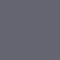 Condor Grey (CGWM)