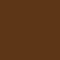 Chocolate (CHCW)