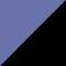 Ceil Blue (CIBK)